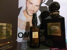 TOM FORD Authentic BLACK VIOLET Private Blend EDP 1.7oz 50ml 30ml Spray Perfume