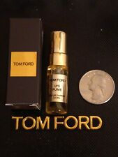 TOM FORD Authentic LYS FUME Private Blend EDP 1.7oz 50ml 30ml Spray Perfume