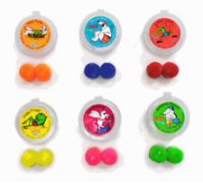 New Putty Buddies(TM), Swimming Ear Plugs for Kids