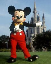 OFFERING HUGE SAVINGS ON 6 TWO DAY WALT DISNEY WORLD & 1 DAY WATER PARK TICKETS