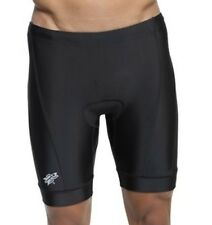 Rocket Science Real Joe Tri Shorts for Tri Racing, Training and Multisports