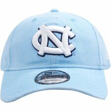 University of North Carolina Tar Heels Rugged Wash Dad Hat
