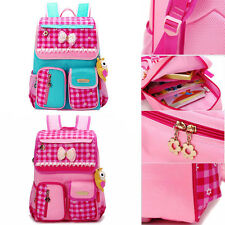 Girls Backpack Waterproof 20L Rucksack for Sports Travel School Bag for Girls