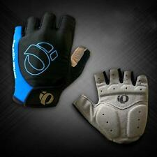 Pretty Antiskid Gel Half Finger Gloves For Motorcycle Cycling Gloves