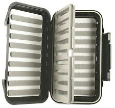 Caimore HC Swing Leaf Fly Box
