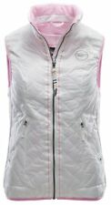 Marinepool RR Classic Vest Women Marine Sailing Boating