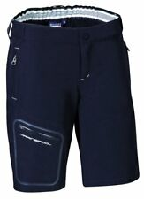 Marinepool Laser Tec Women's Sailing Shorts Marine Sailing Boating