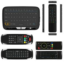 2.4GHz Mini Wireless Keyboard Air Mouse w/ Touchpad For Pad PC TV Android TV Box
