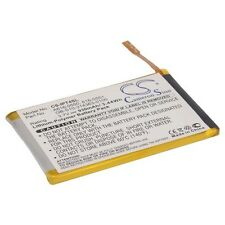 Replacement Battery For APPLE 616-0550
