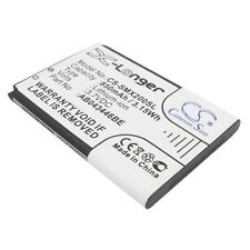 Replacement Battery For SAMSUNG AB043446BC
