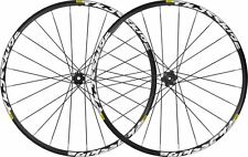 MAVIC Crossride Rear 29er 6 Bolt Wheel 2017