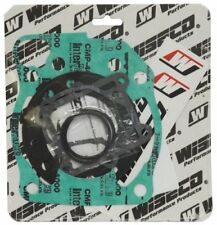Wiseco Top End Gasket Kit 95mm Standard Bore for KTM 525 SX, 525 EXC 2003-2007