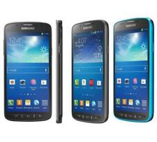 5.0'' Samsung Galaxy S4 Active SGH- i537 AT&T Unlocked Android Smartphone-16GB