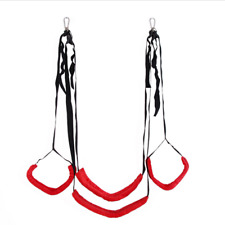 Sex Swing Chairs Straps SM Couple Health Flirting Furniture Adult Game Toys