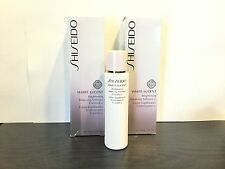 New Shiseido White Lucent Brightening Balancing Softener Reg & Enriched W Choose