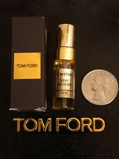 TOM FORD Authentic VERT BOHEME Private Blend EDP 1.7oz 50ml 30ml Spray Perfume