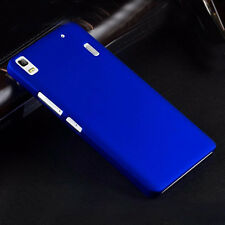 Luxury Ultra Thin Slim Matte Hard Back Cover Case For iphone Various Models