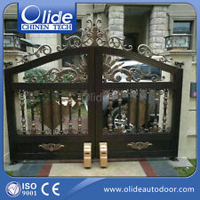 Olide Automatic Swing Gate Opener Model SD350