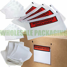 50 100 500 1000 2000 A7 A6 A5 DOCUMENTS ENCLOSED PRINTED PLAIN WALLETS ENVELOPES