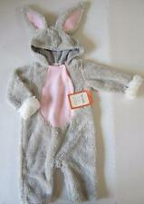 Pottery Barn Kids Baby Bunny Rabbit Costume NWT size 6-12 or 12-18 months