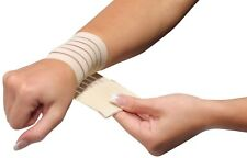 novolife Bandage Wrist Strap 40 x 3 cm. Delivery is Free