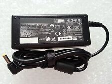 65W Acer Aspire 5740 5740DG 5740G 5740Z AS5740 Power AC Adapter Charger & Cable