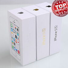Apple iPhone 6+ Plus-16GB 64GB GSM Factory Unlocked Smartphone Gold Gray Silver3