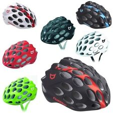Catlike Whisper 2016 Bike Cycling Helmet