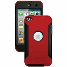 OtterBox Commuter Series Case Cover for Apple iPod touch 4G