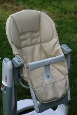 Replacement Seat Cover Pattern Upholstery for Peg Perego Tatamia Sohome.Design