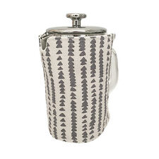 JL Xander Coffee Cosy Warmer for 8 Cup Cafetiere French Press Cafetiere Blanket