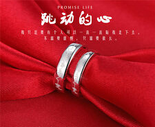 S925 silver hand jewelry silver ring ring jewelry accessories manufacturers