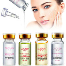 Pure HYALURONIC ACID 100% Natural Firming Collagen Strong Anti Wrinkle Serum HS