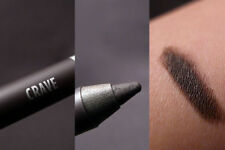 URBAN DECAY 24/7 VELVET GLIDE-ON WATERPROOF EYE PENCIL NEW CHOOSE YOUR SHADE