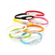 CHRISTMAS DEALS - Trion:Z ACTIVE Magnetic Therapy Wristband Brand New
