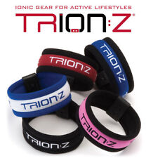 CHRISTMAS DEALS - Trion:Z BROADBAND Magnetic Therapy Wristband