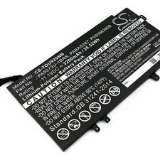 Replacement Battery For TOSHIBA Satellite U925t
