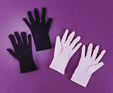 Theatrical Gloves Child by Seasons
