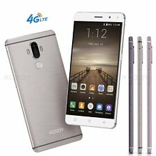 XGODY Smartphone 3G 4G LTE 6.0 inch 2GB 16GB Android 7.0 Fingerprint 13MP + 5MP