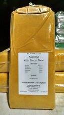 Corn Gluten Meal as low as $2.24/lb. for 16.5 lbs. + FREE SHIPPING!