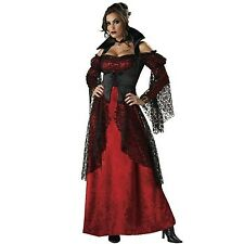 Vampiress Elite Collection Costume by InCharacter Costumes