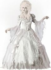 Ghost Lady Elite Collection Costume by InCharacter Costumes