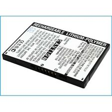 Replacement Battery For NTT DOCOMO 35H00060-00M