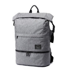 Anti-theft Business Laptop Bag Waterproof Dry and Wet Separate Backpack Bag