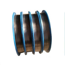 99.95% High Purity Tungsten W Metal Wire Diameter 0.01mm to 2mm Nice