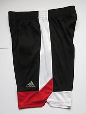 ADIDAS Men's (Size XL)  KI Team Shorts AX7960 Nwts