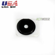 High Quality Fix Part Front Camera Protector Lens for Nintendo DSi NDSi Console