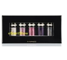MAC PIGMENTS REFLECT GLITTER LOOSE EYE SHADOW L.E. TRAVEL SIZE SELECT (1) COLOR