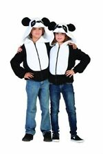 Child's Parker the Panda Hoodie Costume by RG Costumes