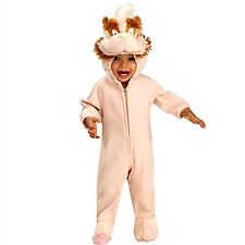Dr. Seuss Horton Hears a Who - Who Deluxe Child Costume by Rubies